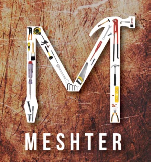 Meshter